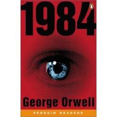 PONGAN ATENCIÓN SEÑORES: TOP TEN DE NOVELAS - Página 7 1984