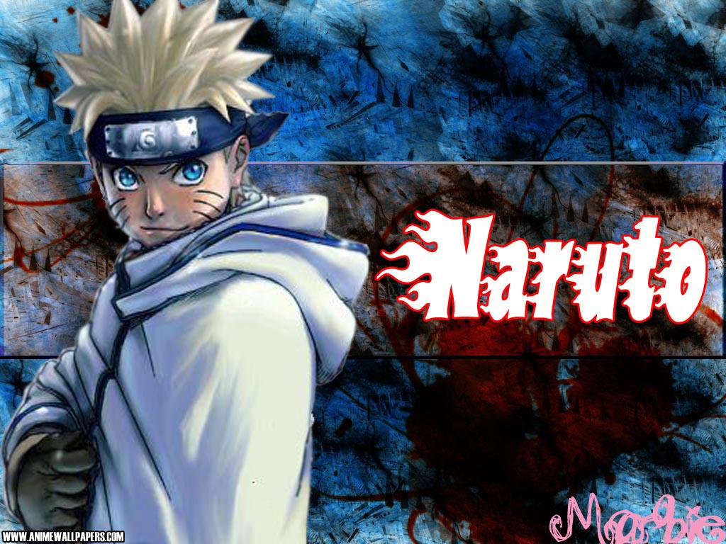 naruto   [ Imagens ] Naruto_149_1024