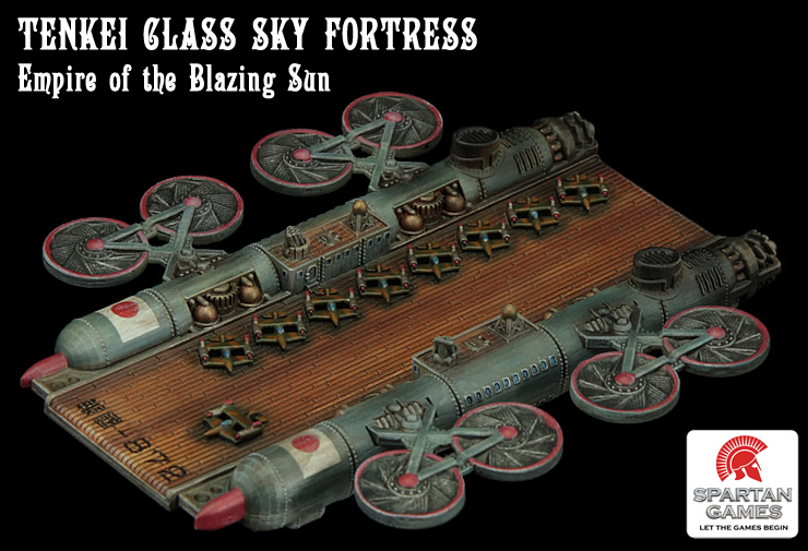 Dystopian Wars (Spartan Games) Eotbs_sky_fortress