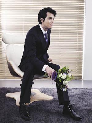 Jung Woo Sung / Чон У Сон / Дживиси ж!  JUNG_Woo-sung18