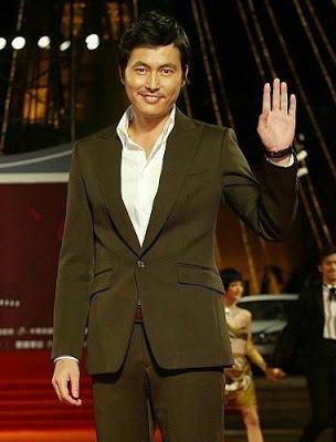 Jung Woo Sung / Чон У Сон / Дживиси ж!  JUNG_Woo-sung07