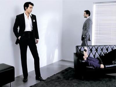 Jung Woo Sung / Чон У Сон / Дживиси ж!  JUNG_Woo-sung21