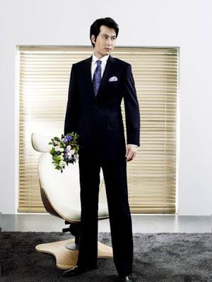 Jung Woo Sung / Чон У Сон / Дживиси ж!  JUNG_Woo-sung22