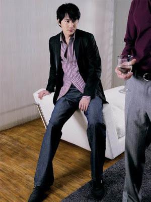 Jung Woo Sung / Чон У Сон / Дживиси ж!  JUNG_Woo-sung34