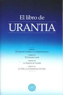 libros - EL LIBRO DE URANTIA Librourantia1