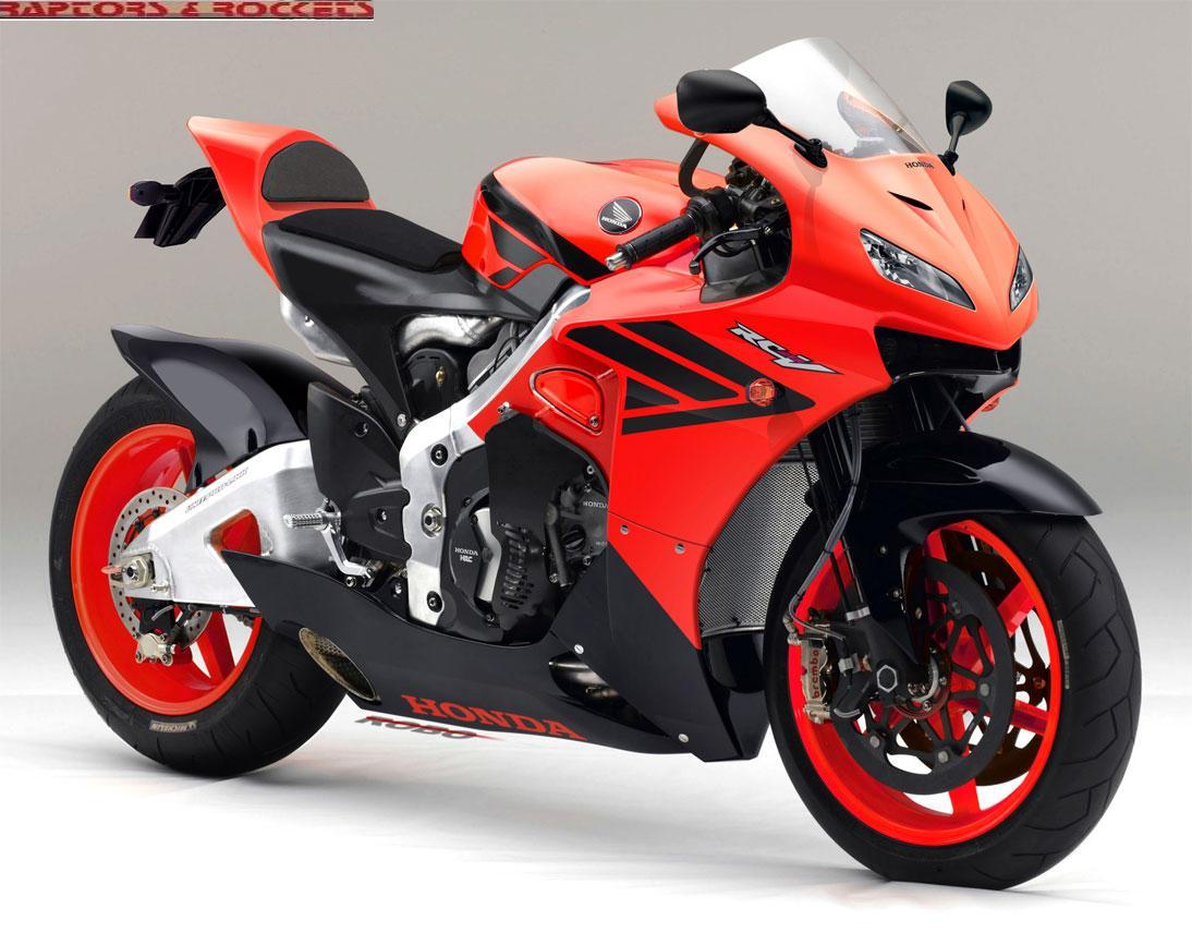 Honda Honda_RC212V_roadbike1r
