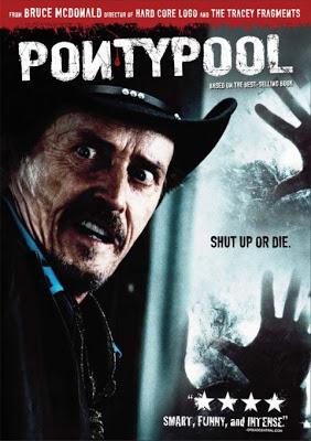 ¿Tus películas de Zombis modernas favoritas? - Página 5 Pontypool-dvd