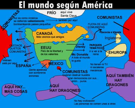 Capitulo 3x12 - The Spanish Teacher (7/Febrero) - Página 4 Map