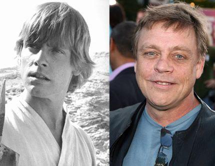[Multimédia] Hero Factory : Luke Skywalker est Von Nebula ! 1_100317050651
