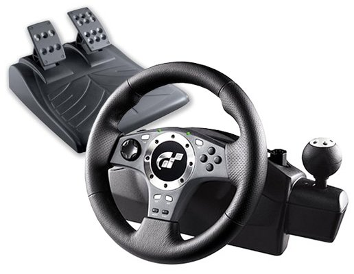 Steering wheel for OMSI. Logitech_driving_force_pro