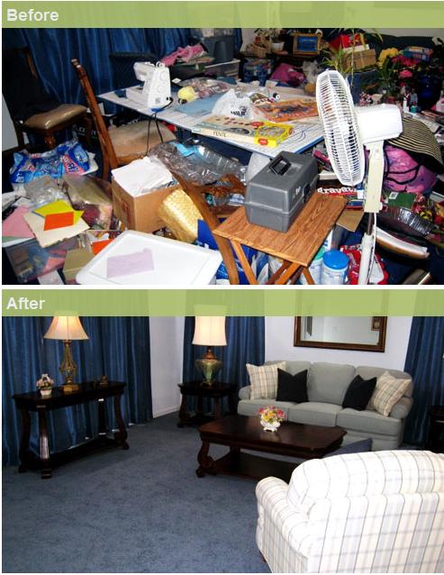الترتيب و التنضيف هام لجمال البيت Clean%2Bhouse%2Bbefore%2Band%2Bafter