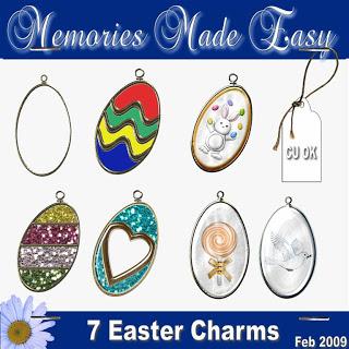 Mega Easter Kit MME_EasterCharms_PREVIEW
