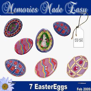 Mega Easter Kit MME_EasterEggs_PREVIEW
