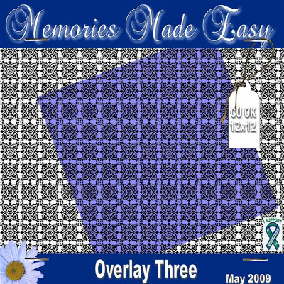 6 Overlays - 12 x 12 MME_Overlay03_PREVIEW