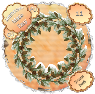 Christmas Wreaths 10-12 (CU OK ) {Memories Made Easy} ChristmasW11_PREVIEW