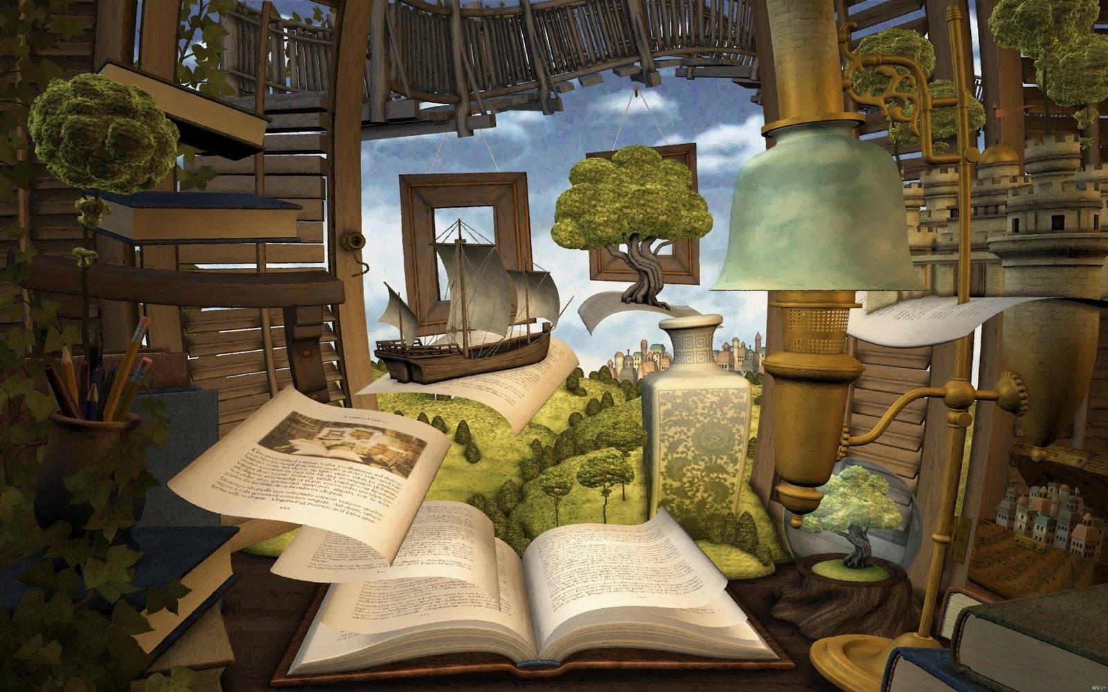 Book  - Page 3 5lostbook_hi_25x16