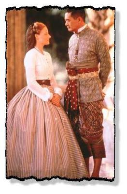 Ana y el Rey (1999) Anna_king