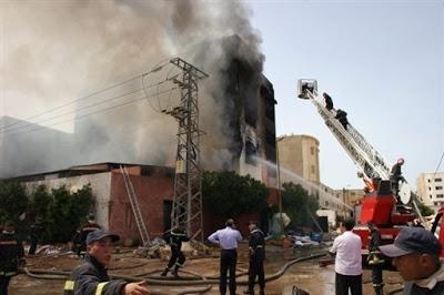 Photos - Protection civile Photo_incendie_casa_lissasfa