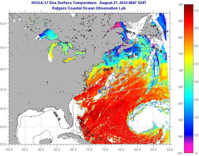 ERA GLACIAL! Nooa-sea-surface-temperature