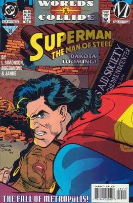 [QUADRINHOS] DC Comics (EUA) - O Cavaleiro das Trevas 3! - Página 2 Reign008