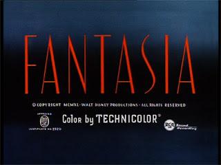 [BD + DVD] Fantasia (1er décembre 2010) - Page 39 Fantasia-title-still-small