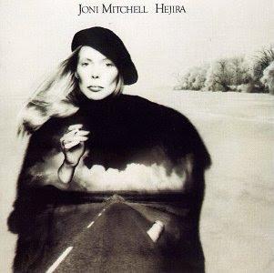 A rodar IV - Página 18 Album-hejira