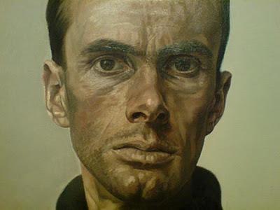 Silencio (Jager Havix 02) - Gauke Adriesse Portret