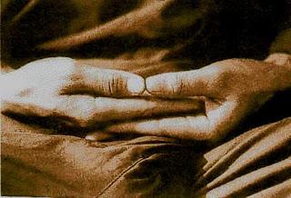 Images de Bienêtre - Page 3 Mediter