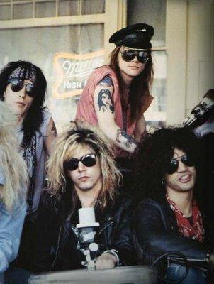 Guns 'N Roses Guns_n_roses_8