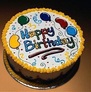 ميلاد الادارية المميزة وردة الياسمين كل عام وانت بالف خير  Happy%20birthday%20cake