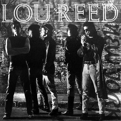 El Topic De Lou Reed Reed-lou-1989-new-york