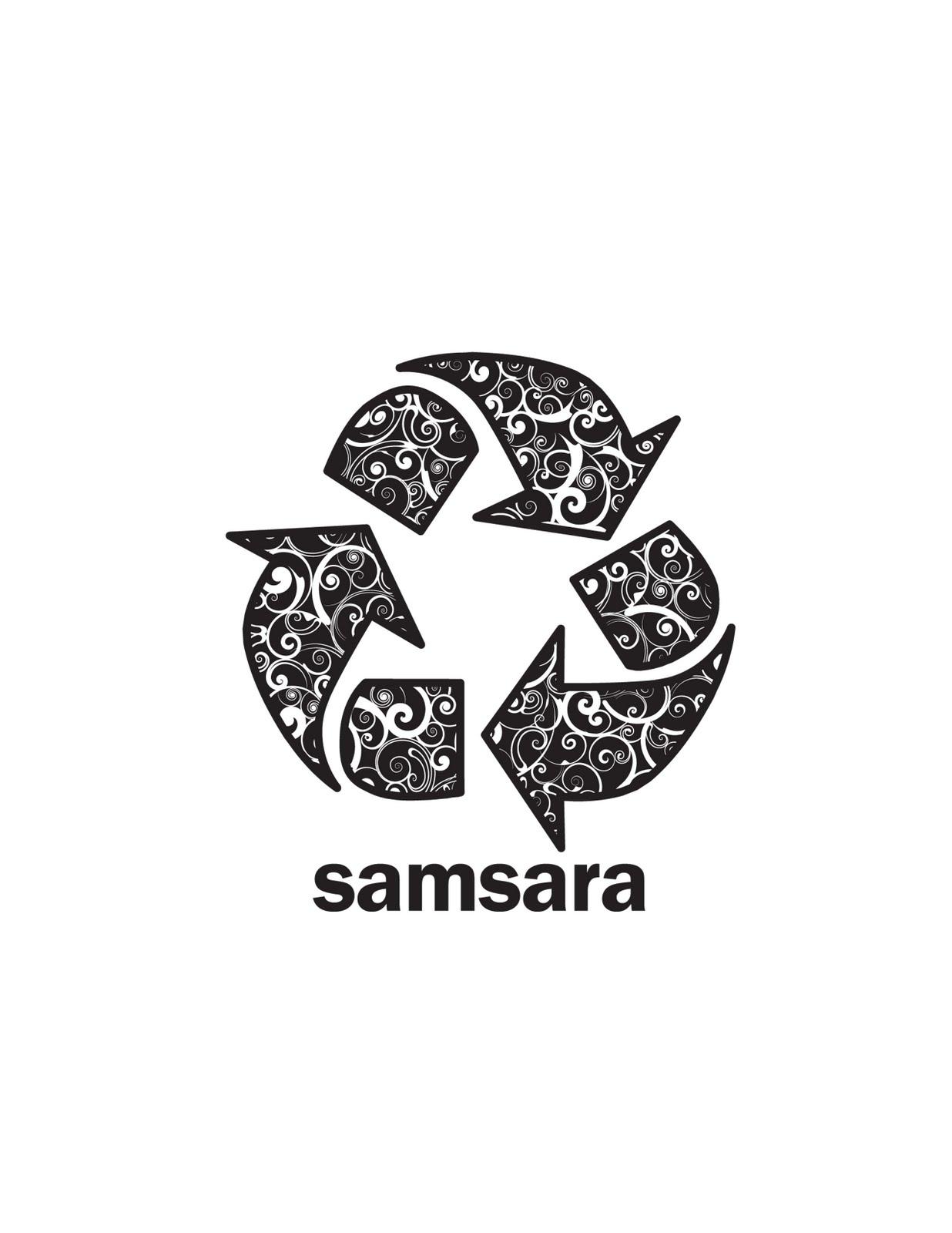 Ganesh mantra et effets secondaires - Page 2 Samsara