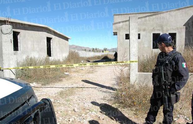 Campaña en Chihuahua - Página 3 EST616967CA_162192