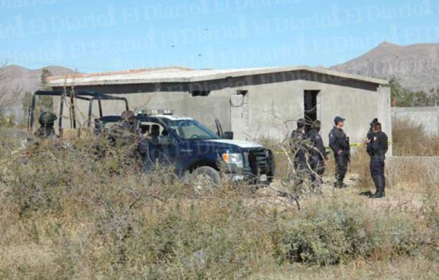 Campaña en Chihuahua - Página 3 EST616967CA_162193