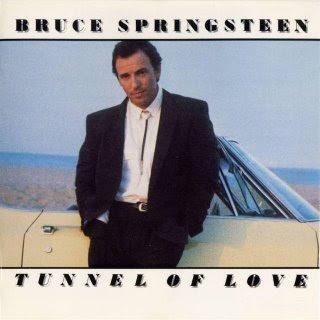 A rodar XII                         - Página 18 Bruce-springsteen-tunnel-of-love