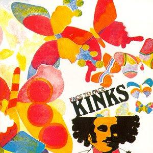 The Kinks - Página 3 Ca_Kinks_Face