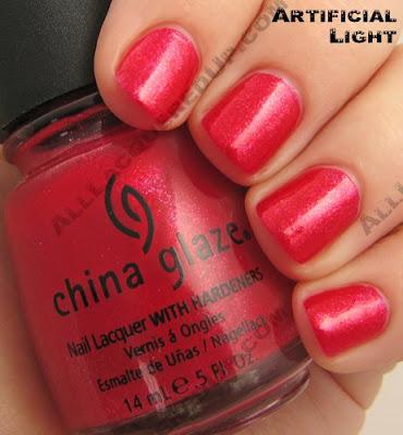 Lakovi za nokte - opća rasprava / komentari China-glaze-raspberry-festival-summer-days-2009