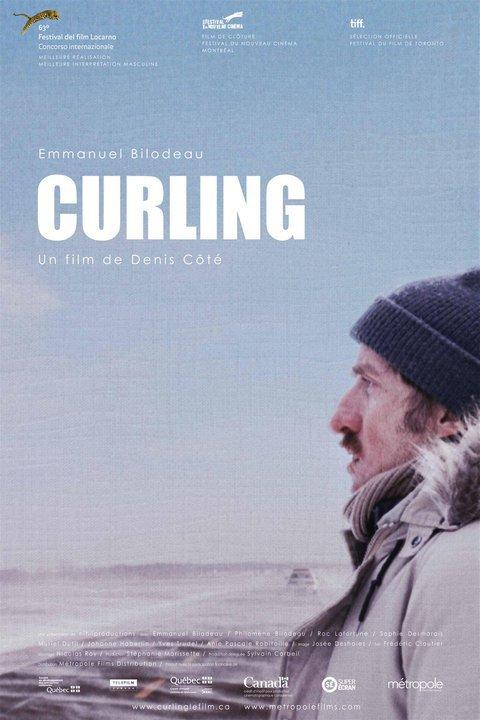 L' étoile de Rodger  du  4 mai trouvée par ajonc Curling-affiche