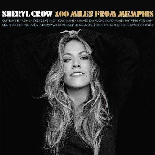 Sheryl Crow 29kucfq-761059