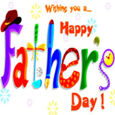 Happy Fathers Day! Free_fathers_day_greetings