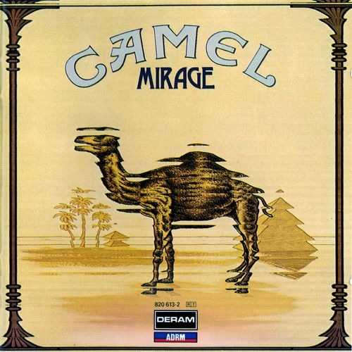 Camel - Página 2 Camel-mirage