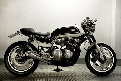 Honda CB 900 F2 Bol d'Or _A8I8116