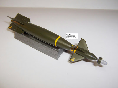 حصريا : الوحش القادم F15SA من الالف الى الياء  754-3