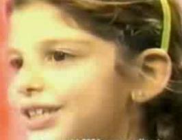 مجموعة رائعة من اغانى وفيديوهات الطفولة ايام زمان النادرة جدااا Nadine