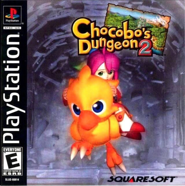 ¿Qué videojuegos marcaron tu infancia? 196912_41881_front