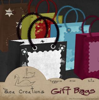 CU Gift Bags Bc_bag_vorschau