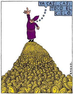 La Taxa Camarae, el pago para entrar al cielo 20081023174818-el-dinero%5B1%5D