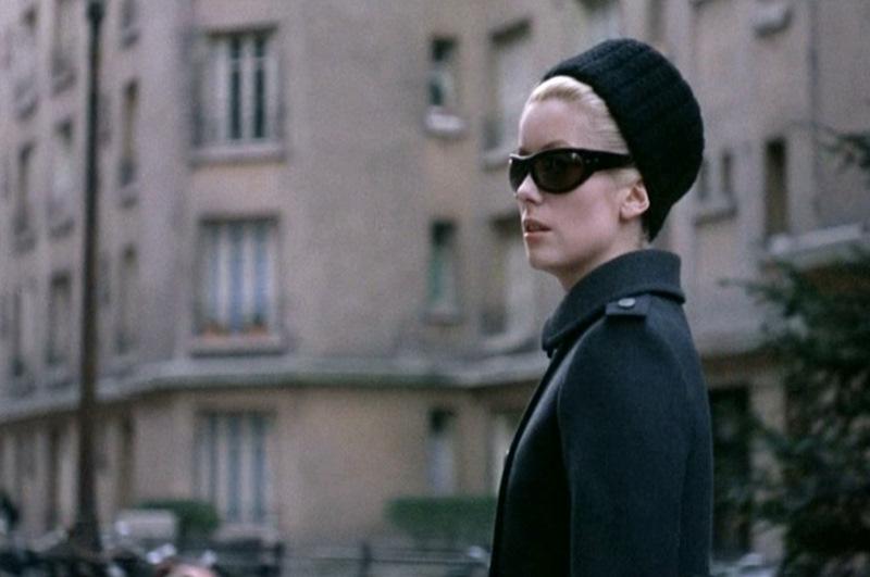 Catherine Deneuve Catherine-Deneuve_Belle-de-Jour_grey-coat-street-sunglasses.bmp1
