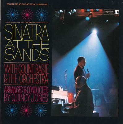 Un disco, un gif - Página 5 Sinatra_sands_front