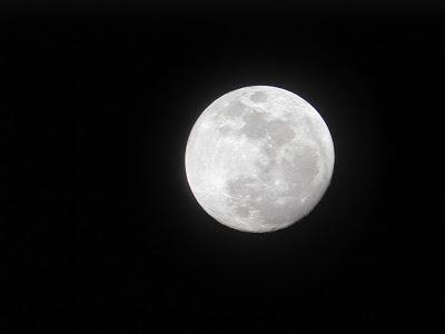 POEMAS SIDERALES ( Sol, Luna, Estrellas, Tierra, Naturaleza, Galaxias...) - Página 4 Luna-llena-11
